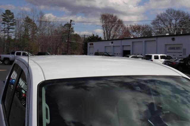 2014 Nissan Titan Crew Cab 4x4 - POPULAR PKG! - NEW TIRES! Mooresville , NC 34