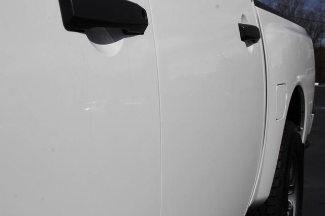 2014 Nissan Titan Crew Cab 4x4 - POPULAR PKG! - NEW TIRES! Mooresville , NC 23