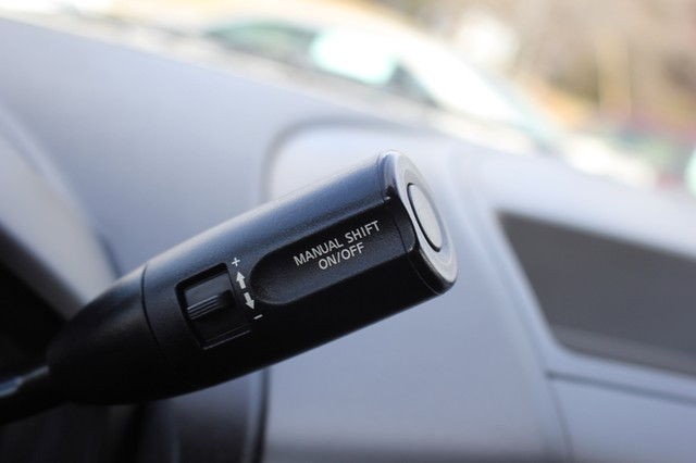 2014 Nissan Titan Crew Cab 4x4 - POPULAR PKG! - NEW TIRES! Mooresville , NC 48