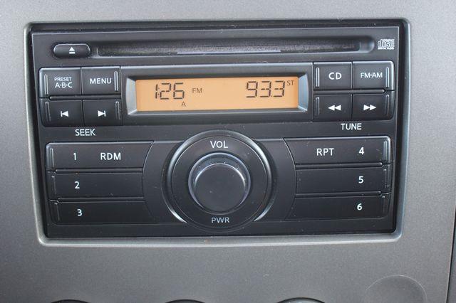 2014 Nissan Titan Crew Cab 4x4 - POPULAR PKG! - NEW TIRES! Mooresville , NC 50