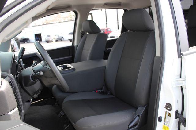 2014 Nissan Titan Crew Cab 4x4 - POPULAR PKG! - NEW TIRES! Mooresville , NC 4