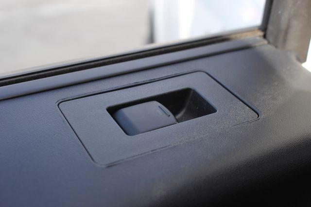 2014 Nissan Titan Crew Cab 4x4 - POPULAR PKG! - NEW TIRES! Mooresville , NC 62