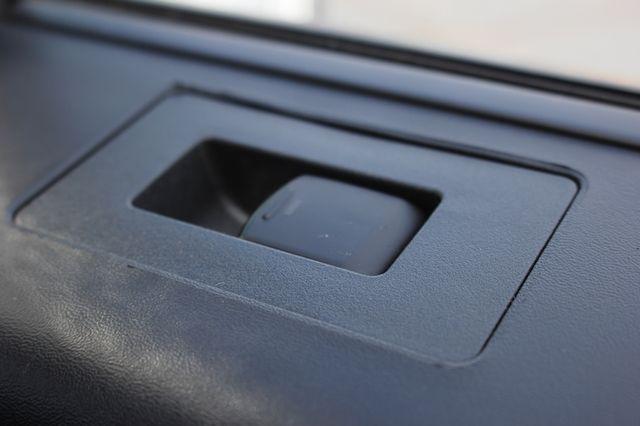 2014 Nissan Titan Crew Cab 4x4 - POPULAR PKG! - NEW TIRES! Mooresville , NC 65