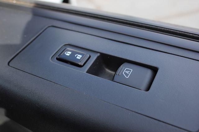 2014 Nissan Titan Crew Cab 4x4 - POPULAR PKG! - NEW TIRES! Mooresville , NC 61