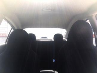 2014 Nissan Versa S Devine, Texas 5