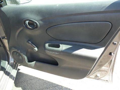 2014 Nissan Versa S Plus   Endicott, NY   Just In Time, Inc. in Endicott, NY