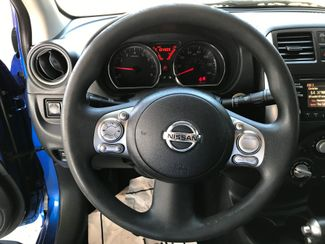 2014 Nissan Versa SL Knoxville , Tennessee 18