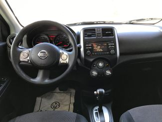 2014 Nissan Versa SL Knoxville , Tennessee 37