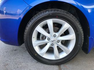 2014 Nissan Versa SL Knoxville , Tennessee 38