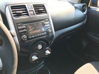 2014 Nissan Versa SL Knoxville , Tennessee 67