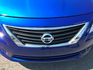 2014 Nissan Versa SL Knoxville , Tennessee 5
