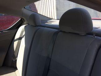 2014 Nissan Versa SL AUTOWORLD (702) 452-8488 Las Vegas, Nevada 4