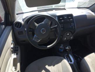 2014 Nissan Versa SL AUTOWORLD (702) 452-8488 Las Vegas, Nevada 5