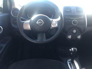 2014 Nissan Versa SV AUTOWORLD (702) 452-8488 Las Vegas, Nevada 5