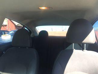 2014 Nissan Versa SV AUTOWORLD (702) 452-8488 Las Vegas, Nevada 6
