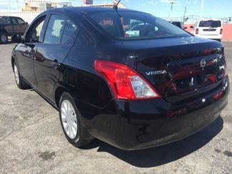 2014 Nissan Versa S AUTOWORLD (702) 452-8488 Las Vegas, Nevada 3