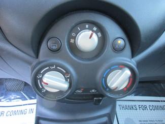 2014 Nissan Versa S Plus Miami, Florida 20