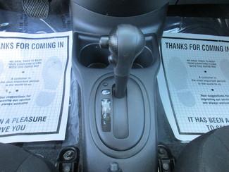 2014 Nissan Versa S Plus Miami, Florida 19