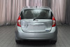2014 Nissan Versa Note SV  city OH  North Coast Auto Mall of Akron  in Akron, OH