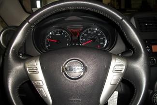 2014 Nissan Versa Note SV Bentleyville, Pennsylvania 14