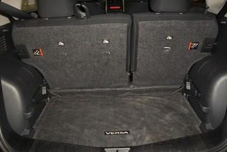 2014 Nissan Versa Note SV Bentleyville, Pennsylvania 34