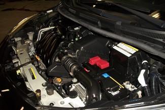 2014 Nissan Versa Note SV Bentleyville, Pennsylvania 38