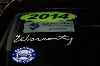 2014 Nissan Versa Note SV Bentleyville, Pennsylvania 10
