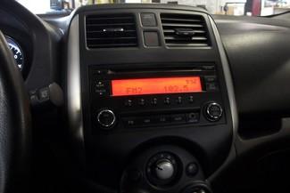 2014 Nissan Versa Note SV Bentleyville, Pennsylvania 20
