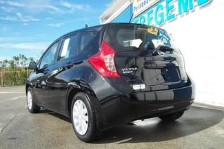 2014 Nissan Versa Note SV Bentleyville, Pennsylvania 32