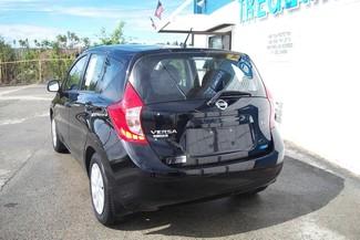 2014 Nissan Versa Note SV Bentleyville, Pennsylvania 50