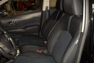 2014 Nissan Versa Note SV Bentleyville, Pennsylvania 19