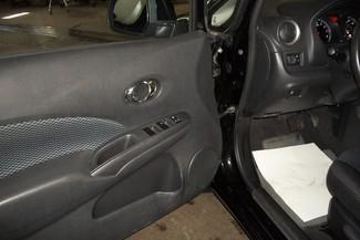 2014 Nissan Versa Note SV Bentleyville, Pennsylvania 21