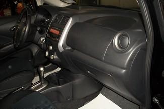 2014 Nissan Versa Note SV Bentleyville, Pennsylvania 27