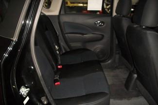2014 Nissan Versa Note SV Bentleyville, Pennsylvania 30
