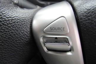 2014 Nissan Versa Note SV Chicago, Illinois 16