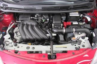 2014 Nissan Versa Note SV Chicago, Illinois 26