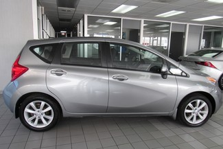 2014 Nissan Versa Note SV Chicago, Illinois 7