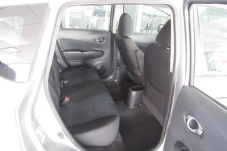 2014 Nissan Versa Note SV Chicago, Illinois 10