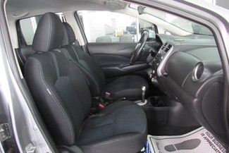 2014 Nissan Versa Note SV Chicago, Illinois 13