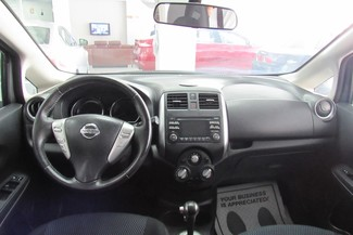 2014 Nissan Versa Note SV Chicago, Illinois 15