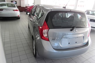 2014 Nissan Versa Note SV Chicago, Illinois 6