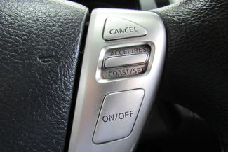 2014 Nissan Versa Note SV Chicago, Illinois 19