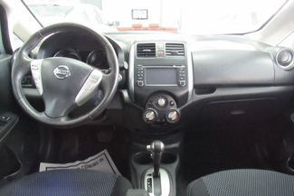 2014 Nissan Versa Note SV Chicago, Illinois 30