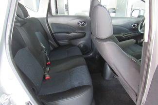 2014 Nissan Versa Note SV Chicago, Illinois 32