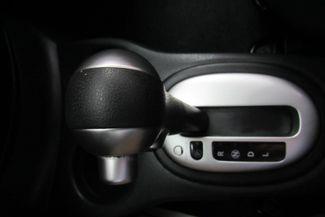 2014 Nissan Versa Note SV Chicago, Illinois 27