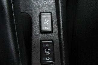2014 Nissan Versa Note SV Chicago, Illinois 28