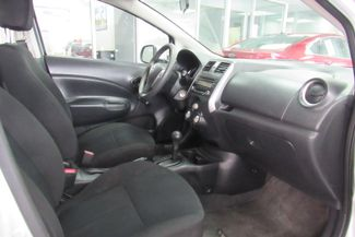 2014 Nissan Versa Note S Plus Chicago, Illinois 10