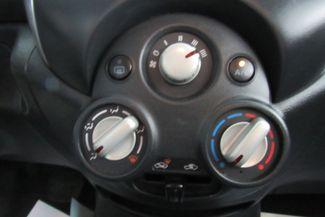 2014 Nissan Versa Note SV Chicago, Illinois 14