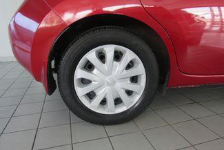 2014 Nissan Versa Note SV Chicago, Illinois 18