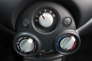 2014 Nissan Versa Note SV Chicago, Illinois 21